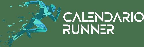 Calendario Runner